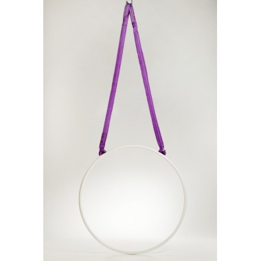 FIT Pole Aerial Ring