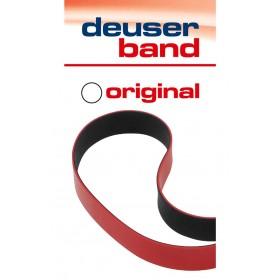 Deuserband Original