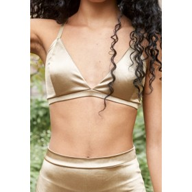 LUCIA TOP GOLD