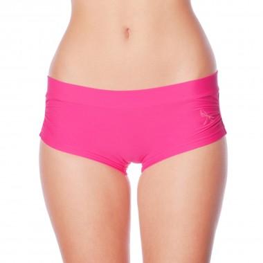 Nikita Fitness Shorts Pink
