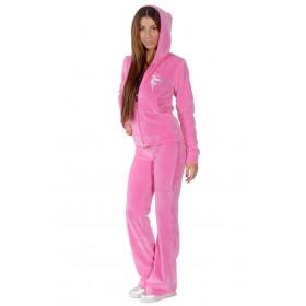 Pole Diva Trainer pink