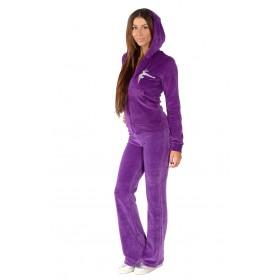 Pole Diva Trainer violett