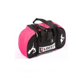LOFT 1 Sporttasche